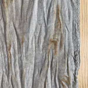 bark chabu