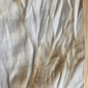 norwegian cotton